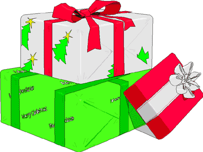 christmas-gifts-clipart-pngchristmas-gifts---http-wwwwpclipartcomholidaychristmasgifts-gip9cs3o